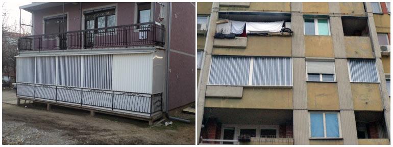 providna-balkonska-harmo-vrata-2