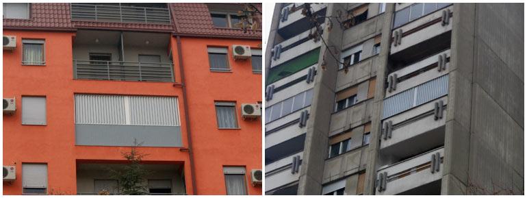 providna-balkonska-harmo-vrata-3