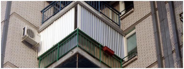 providna-balkonska-harmo-vrata-4