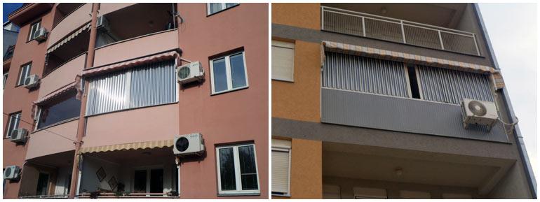 providna-balkonska-harmo-vrata-5
