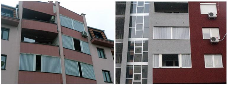 providna-balkonska-harmo-vrata